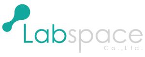 labspace_logosidemenu