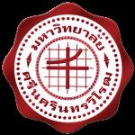 logo-swu-red-white-filler-th-10cm