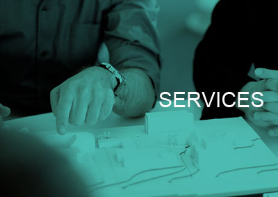 Home_icon1-Service